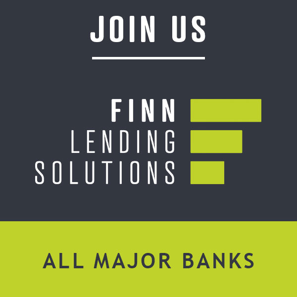 Experienced Mortgage and Banking Specialists