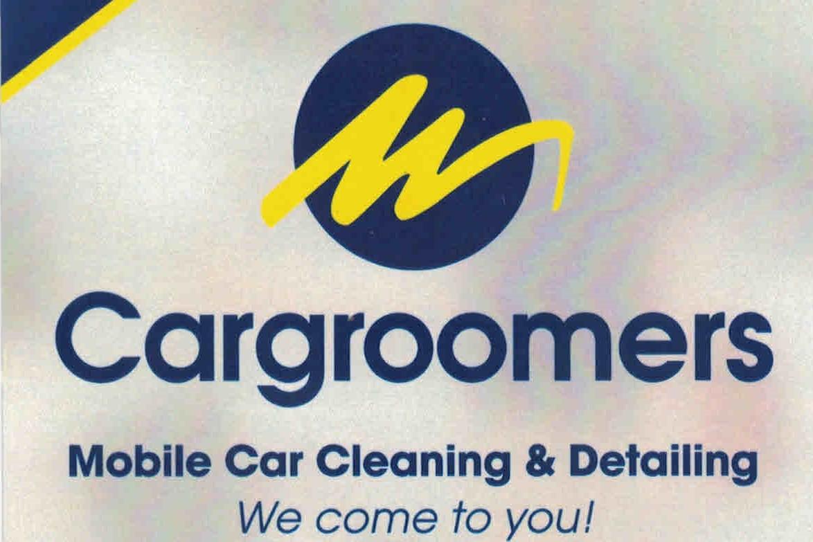Cargroomers Franchise - Sunshine Coast Areas