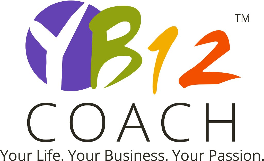 Life Coach, Business Coach, Corporate Trainer