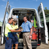 workplace-safety-products-distribution-franchise-gosford-2
