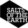 Salts of the Earth - The Newest Health Revolution