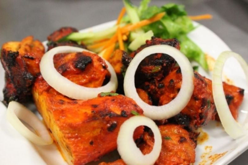 Indian Restaurant/Takeaway - Charlestown/Newcastle QUICK - NO OFFER REJECTED