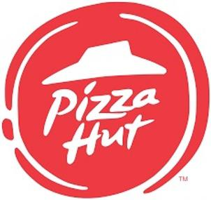 Lucrative Pizza Hut for Sale