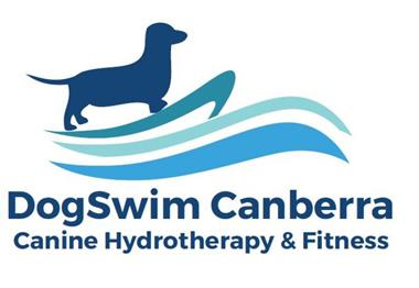 DogSwim Canberra - Canine Hydrotherapy & Fitness