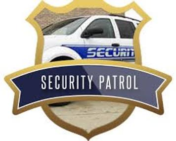 Rare Opportunity - Well Established Security Business For Sale - Perfect Locatio