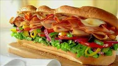 Price Reduced! Sub Franchise - Port Stephens