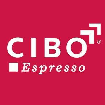 Cibo Espresso Logo