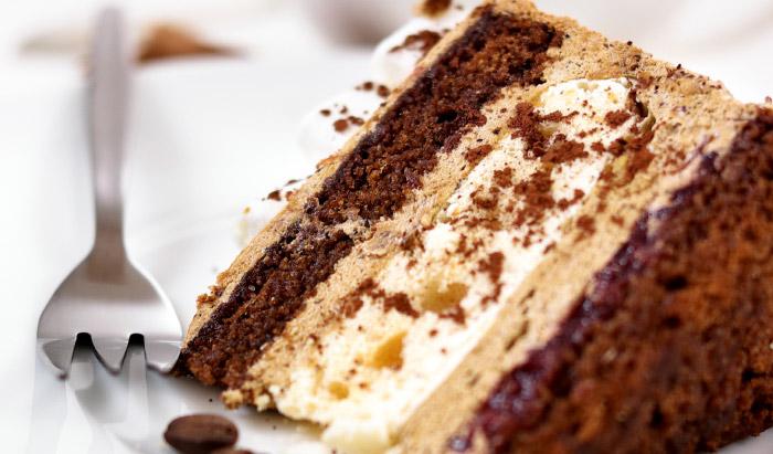 [UNDER CONTRACT 44DAYS] Healthy Dessert & Treat Product Wholesaler/Distributor