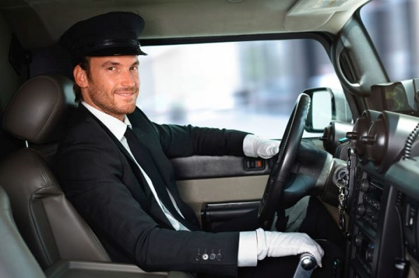 Highly Profitable, Home Based Limousine Transfer Service
