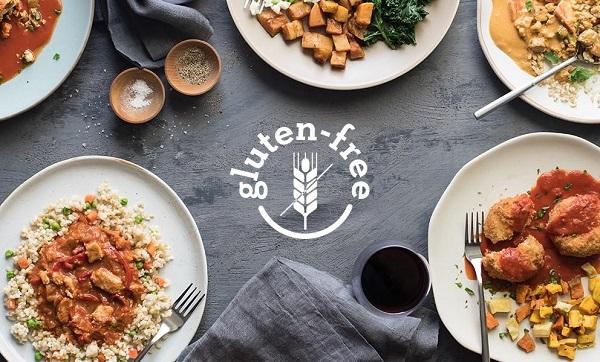Organic Food Based, Healthy Independent Supermarket & Product Wholesaler