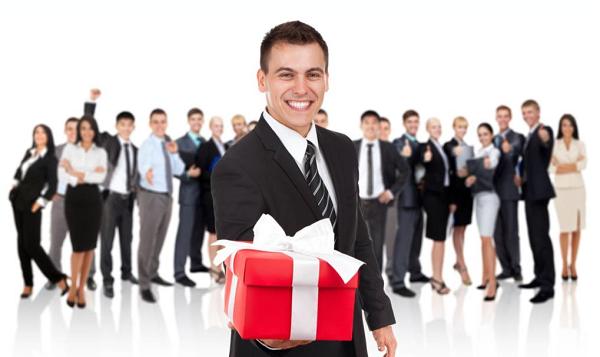Uniform/Workwear Supply, Unique Business Package