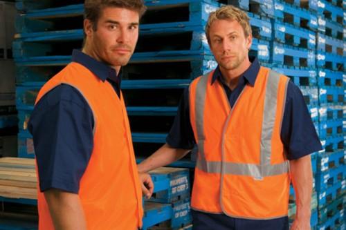 Uniform/Work Wear & Safety Equipment Wholesaler & Direct Supplier