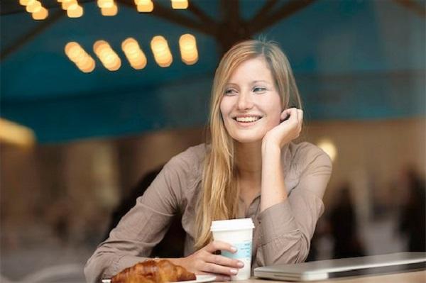 Fully Staff Managed Burleigh Heads Café/Restaurant