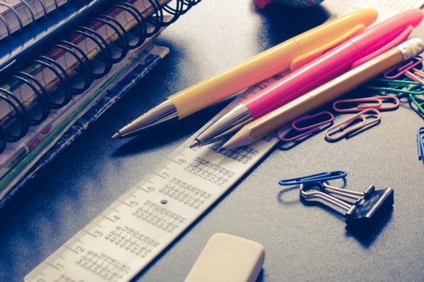 [UNDER OFFER 13 DAYS] Stationery & Office Supplies, Wholesale/Distributor