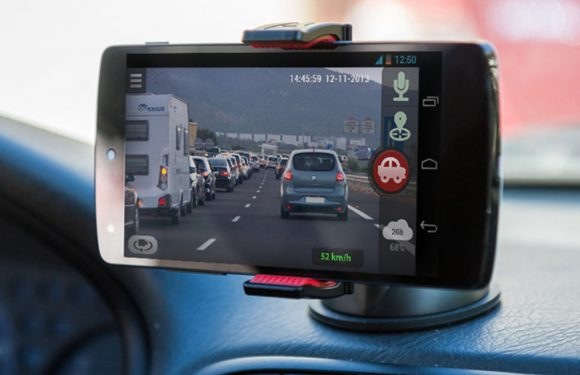 home-based-online-distributor-importer-of-a-high-quality-dash-cameras-3