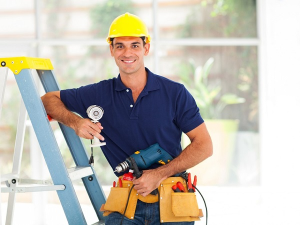 Home Based Property Maintenance Service Business, Highly Profitable
