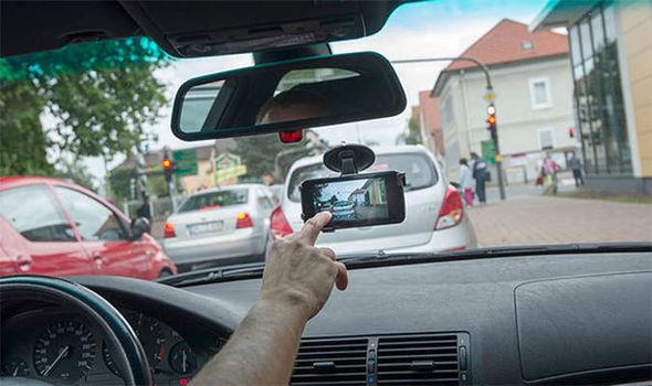 home-based-online-distributor-importer-of-a-high-quality-dash-cameras-2