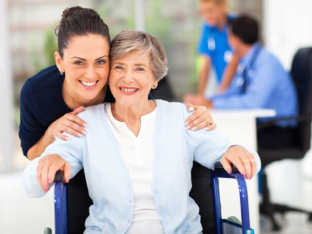 Staff Managed, Aged Care/Mobility Product Wholesaler/Distributor & Supplier