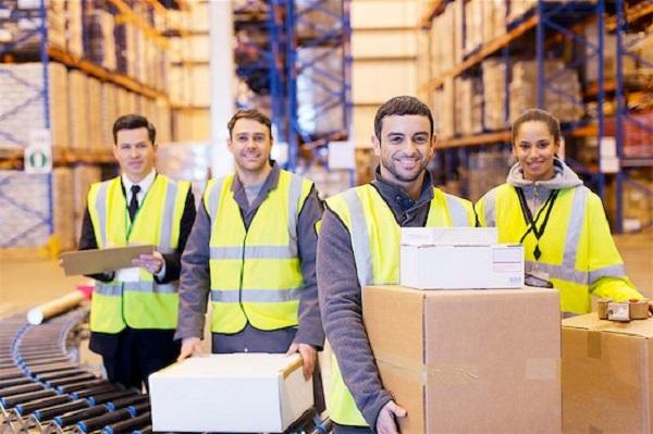 Market Leading Cutting Machines, Importer, Wholesaler/Distributor & Supplier