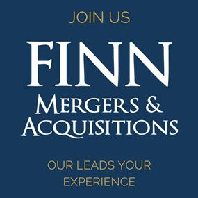 experienced-business-advisory-specialists-6