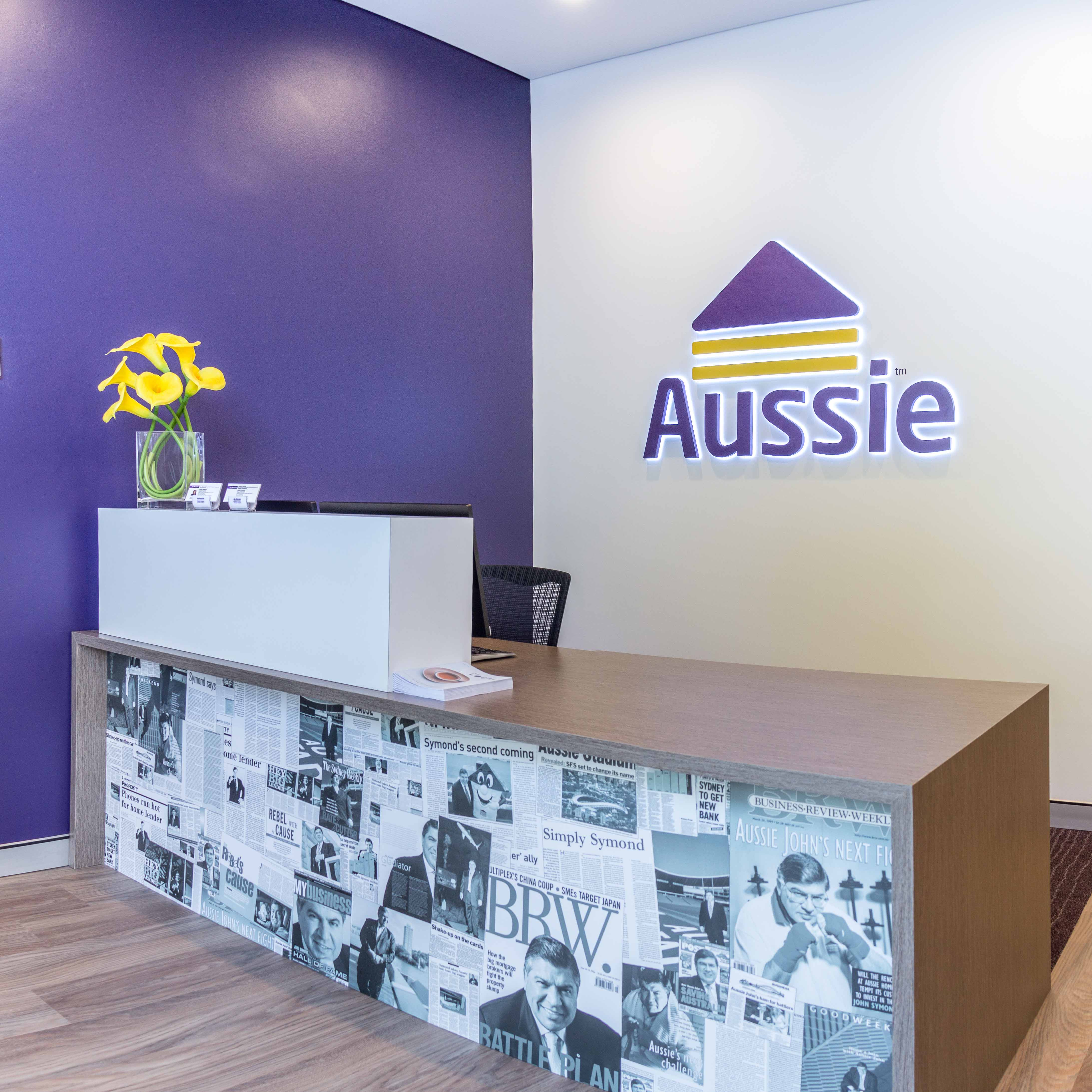 Franchise mortgage broker business for sale in Reynella