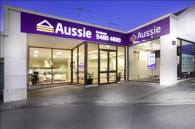 Mortgage Broker franchise in Mt Ommaney
