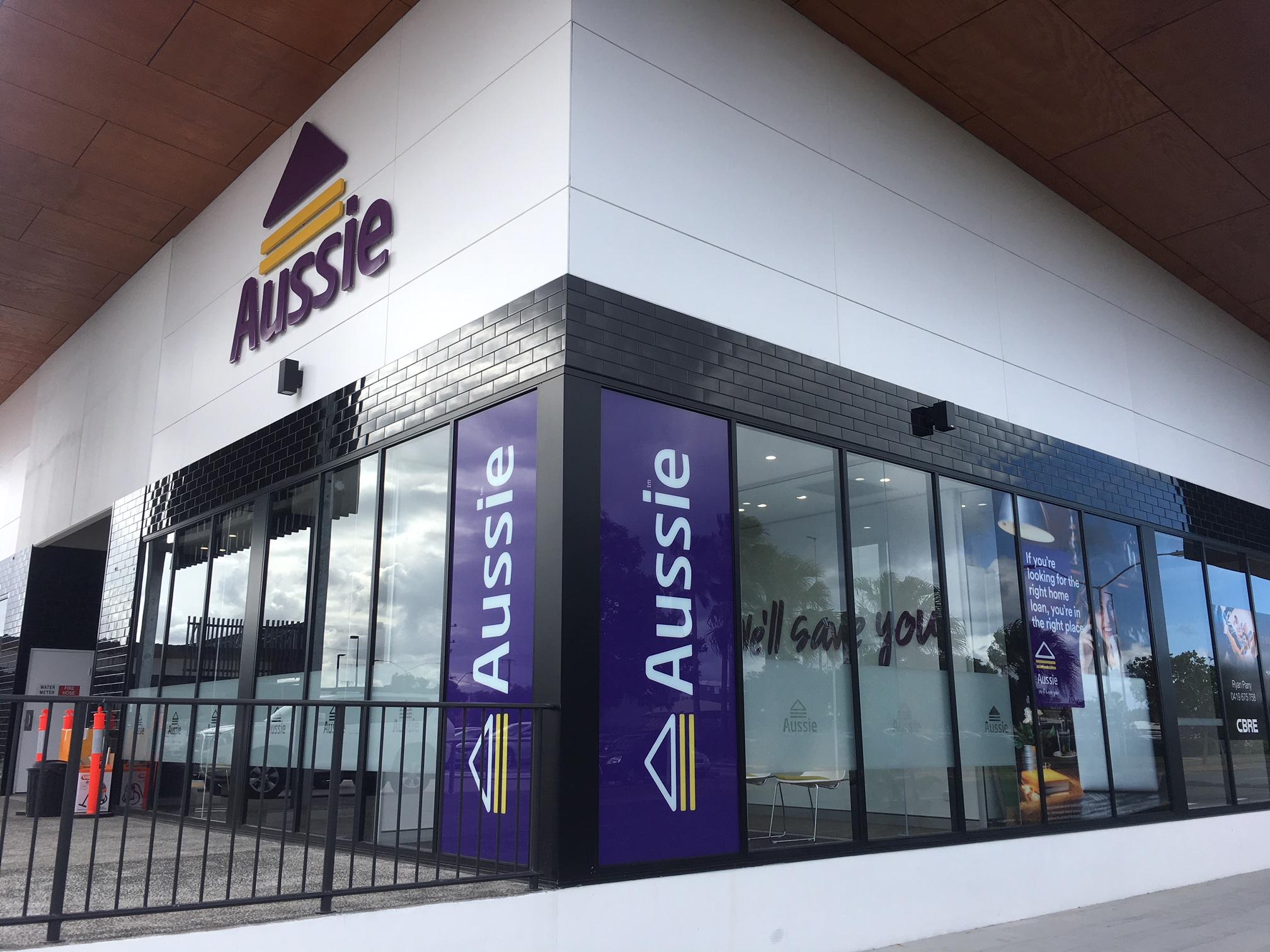 Retail franchise Aberfoyle Park- Mortgage broker business