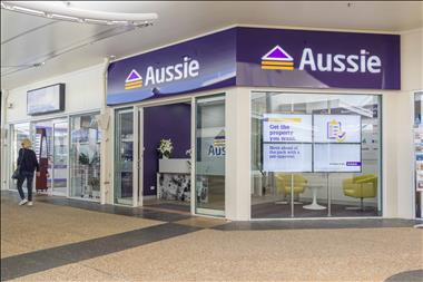 Aussie Franchise Store | Mortgage Broking in Essendon VIC