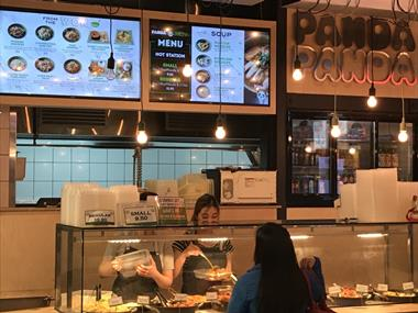 busy-takeaway-store-in-qv-food-court-melb-cbd-chinese-cuisine-6
