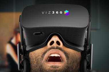 Join the Virtual Reality Boom! Sell the hottest VR products in Australia.
