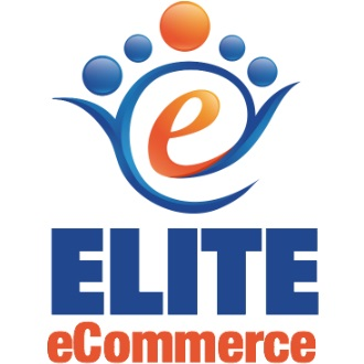 Elite E-Commerce Logo