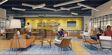venture-x-leading-innovator-in-the-co-working-office-space-industry-adelaide-6