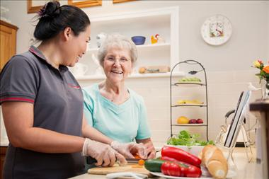 in-home-care-service-franchise-high-growth-industry-hobart-launceston-6