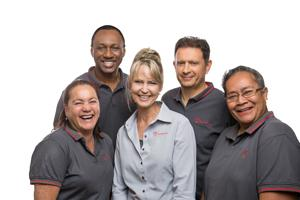in-home-care-service-franchise-high-growth-industry-hobart-launceston-2