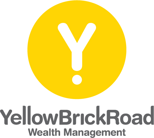 Join the Best - Be a Mortgage Broker Yellow Brick Road West End