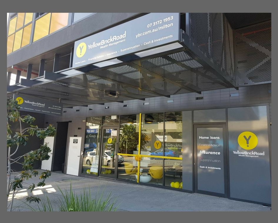 Help Australians in Belconnen with YellowBrick Road,Largest Management Franchise
