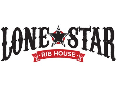 RESTAURANT- URGENT SALE OWNER RELOCATING - LONE STAR RIB HOUSE -
