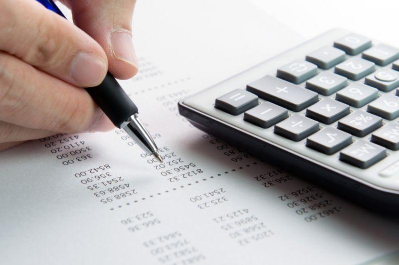Established Sydney Bookkeeping Practice for Sale!