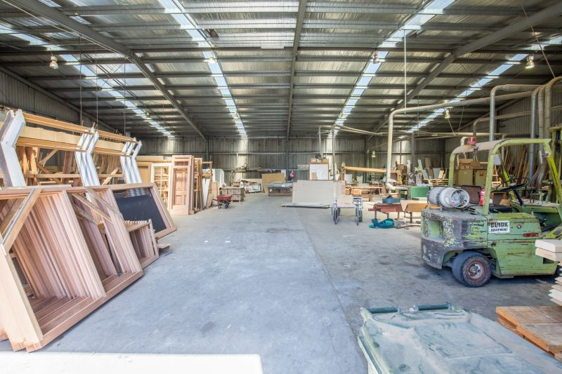 well-known-joinery-business-3