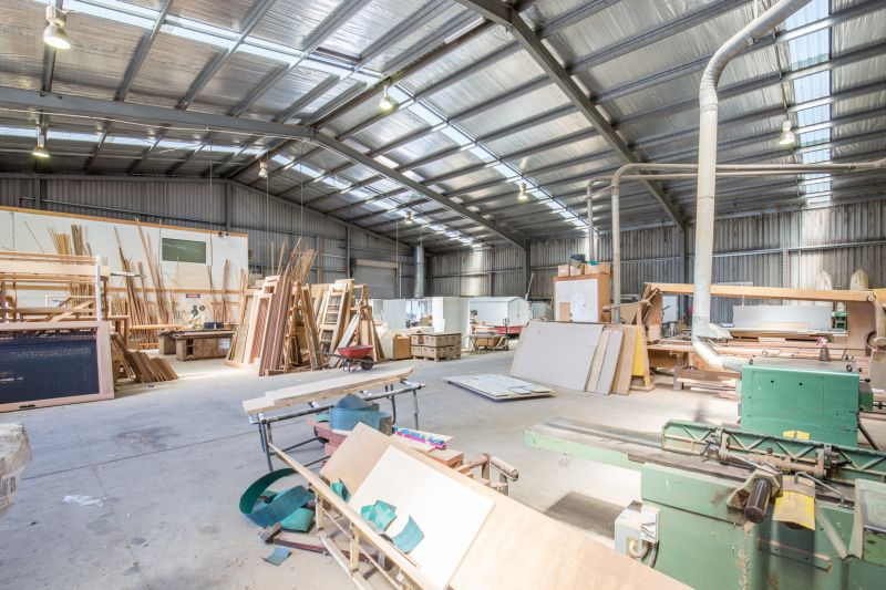well-known-joinery-business-4