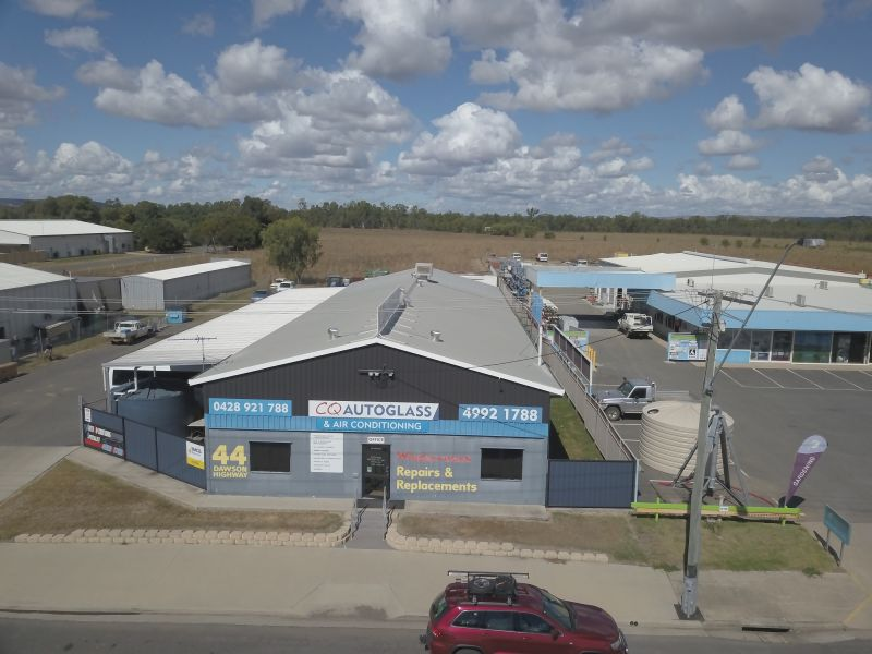 Take a look at this cash-flow lifestyle business in the Dawson Valley with minim