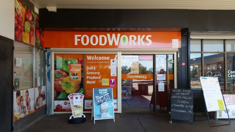 Exceptional store with excellent variety and Turnover - Owners keen to sell