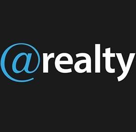 @Realty Logo