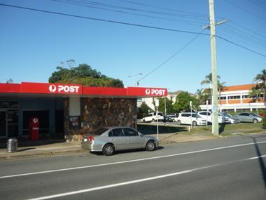 Gold Coast, 2 Terminals, 5 Days PW