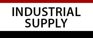 Trade Supplies and Consumables UNDER OFFER