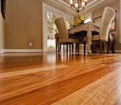 TIMBER FLOORING SPECIALIST - SALES & INSTALLATION