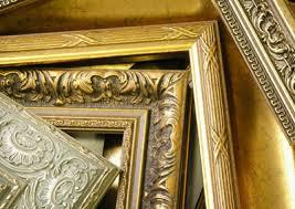 PICTURE FRAMING-UNDER AGREED SALE