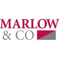 Marlow & Co Logo