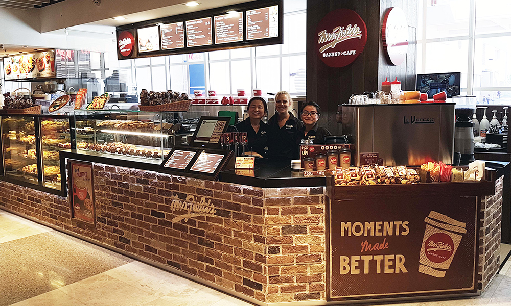 bakery-cafe-barista-coffee-easy-food-menu-top10-franchise-40-years-strong-7