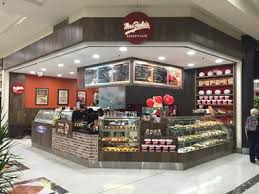 barista-coffee-simple-food-menu-top10-franchise-40-yrs-strong-proven-business-5